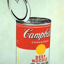 campbell-s-soup-can-beef.jpg!large