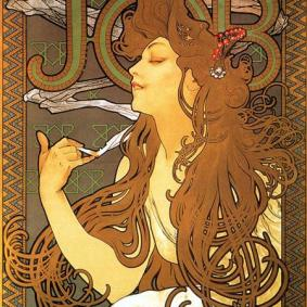 job-1896.jpg!Large