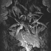 paradise-lost-the-fall-of-man-gustave-dore
