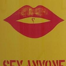 sex-anyone-1964