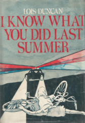 220px-I-Know-What-You-Did-Last-Summer-Book-Cover