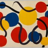 Alexander-Calder-Les-Vers-Noirs-Large