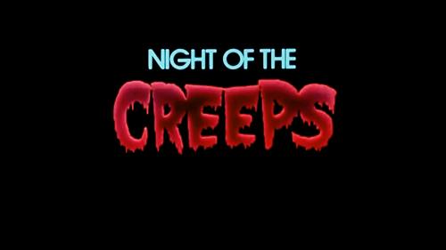 nightofthecreeps_1