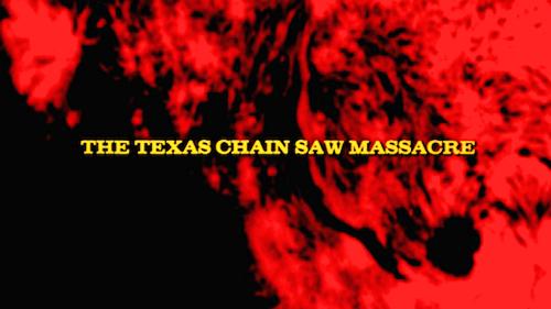 texaschainsaw_7