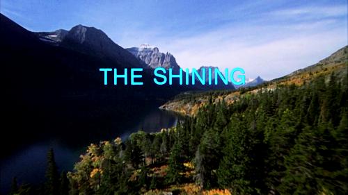 theshining_7