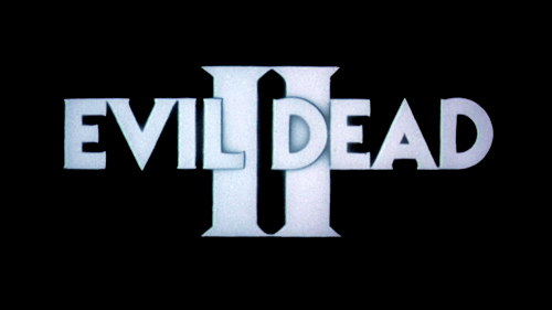evildead2_3