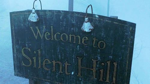 silenthill_4
