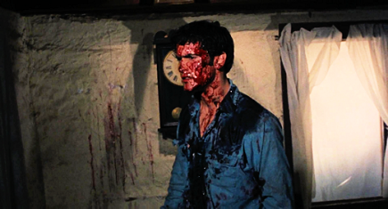 theevildead_1