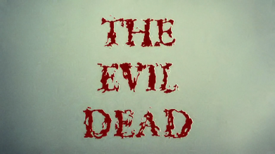 theevildead_8