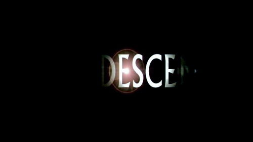 thedescent_7