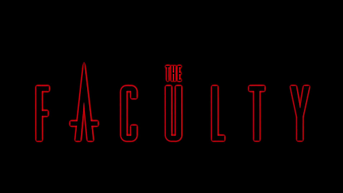 thefaculty_1