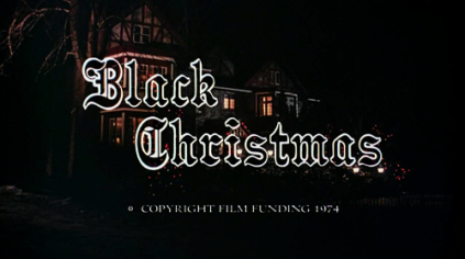 blackchristmas_1