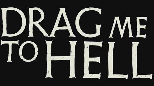 dragmetohell_1