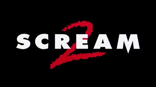 scream2_1