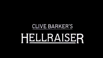 hellraiser_1