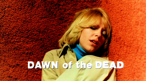 dawnofthedead_1