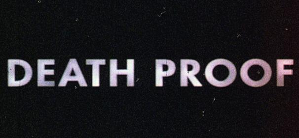 deathproof_1