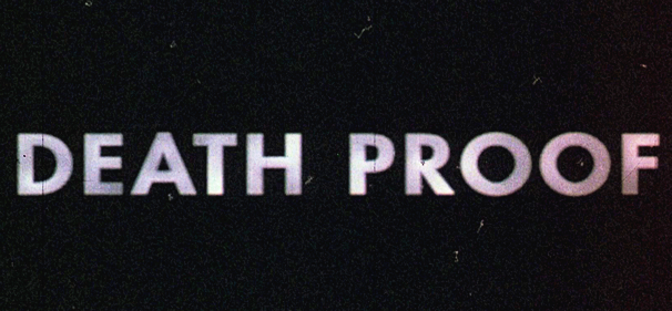 deathproof_1