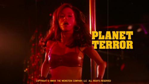 planetterror_1