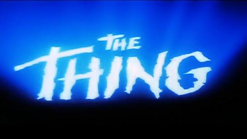 thething_1