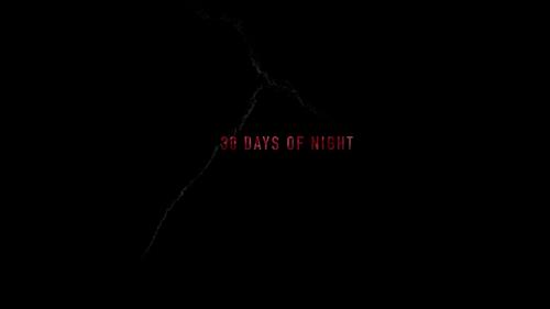 30days_1