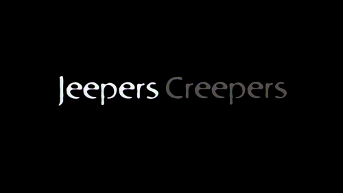 jeepers_1