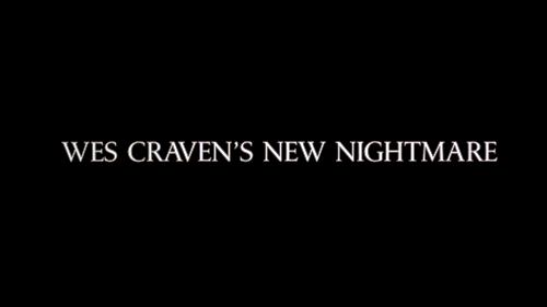 newnightmare_1