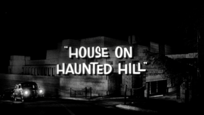 house-on-haunted-hill-blu-ray-movie-title