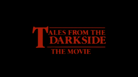 tales-from-the-darkside-800x428