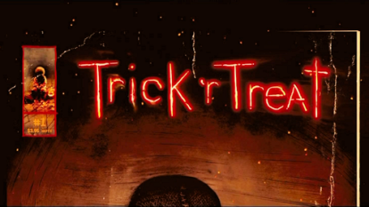 trickrtreat_1