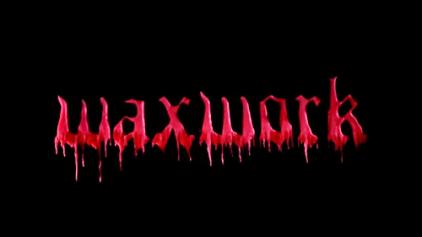 waxwork_1