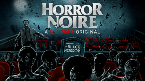 horrornoire_1