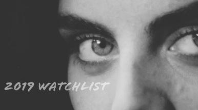 2019watchlistbanner