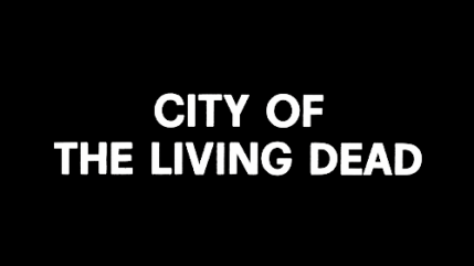 City of the Living Dead 000