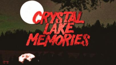 crystallake