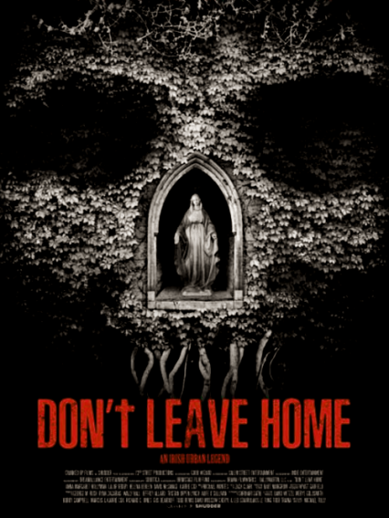DONT-LEAVE-HOME
