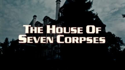 sevencorpses_1