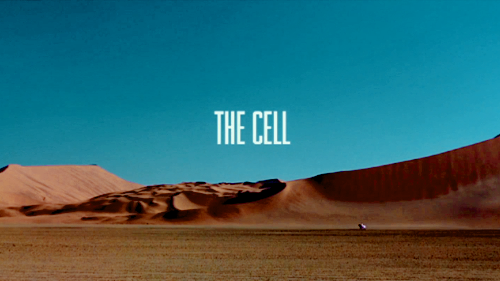 thecell_1