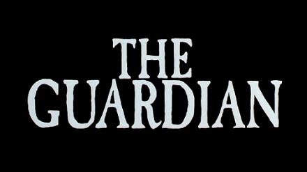 theguardian_1