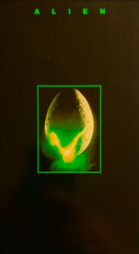 alien_vhs