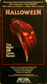 halloween_vhs
