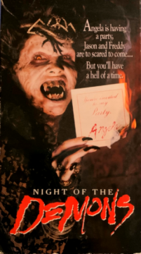 nightofthedemons_vhs