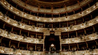 opera_6