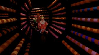 Screenshot (143)