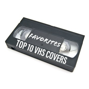 VHS10Covers