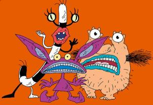 90s-kids-shows-01-real-monsters1