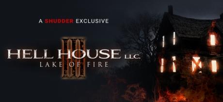hell-house-LLC-3-trailer
