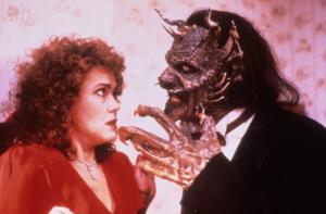 monsters-tv-series-still