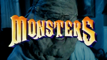 monsters-TV