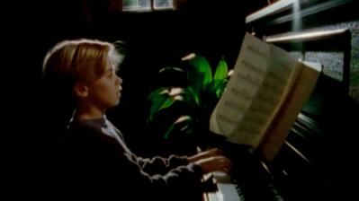 pianolessonscanbemurder